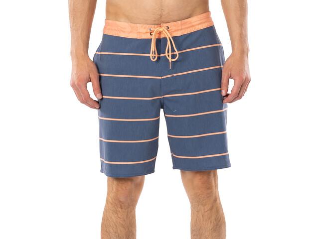 Rip Curl SWC Layday Shorts Men, blauw